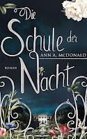 http://sternenstaubbuchblog.blogspot.de/2017/06/rezension-die-schule-der-nacht-ann.html