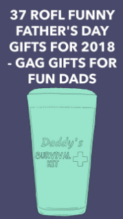 fathers day funny cartoon images