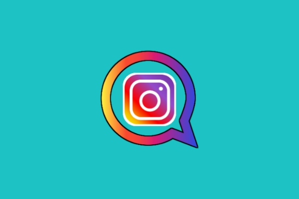 Cara Mengubah Tema Obrolan DM Di Instagram Biar Makin Keren