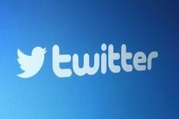Twitter to soon add an undo button to help users edit a tweet.