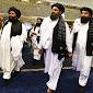 Taliban Ancam Tetap Menyerang Jika Kesepakatan Damai tak Dihormati