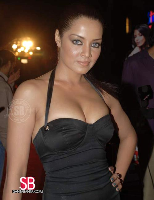 Punjabi Girl Comment Wallpaper Great Actress In Bollywood Celina Jaitley