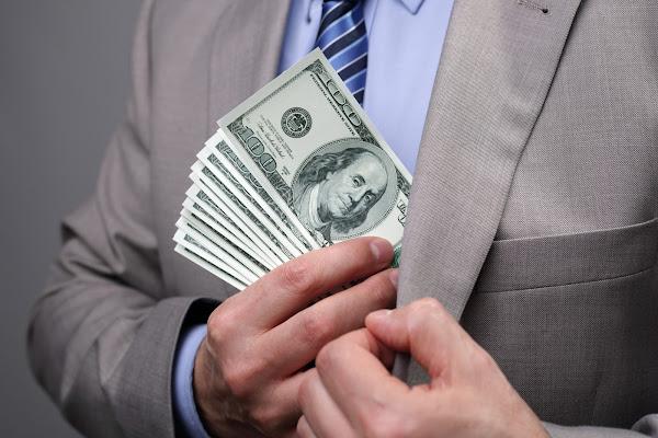 10 méthodes efficaces pour gagner de l'argent et des revenus passifs en ligne