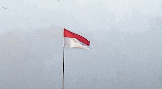 Daftar Nama Lagu Daerah Indonesia
