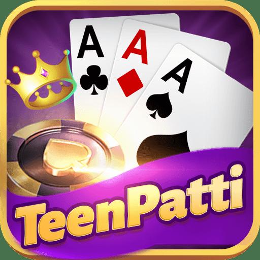 TeenPatti Gold