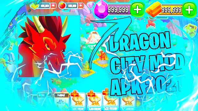 Dragon City New Apk 10.9.2 | Dragon City New Menu | New Apk 2021 | Dragon City New Menu Android iOS