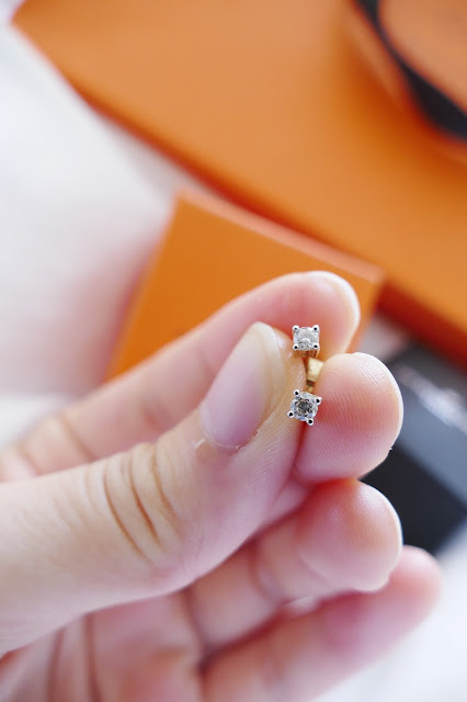 thediamondstore uk, thediamondstore review, thediamondstore blog review, thediamondstore reviews, thediamondstore uk discount, thediamondstore stud earrings, diamond solitaire earrings uk