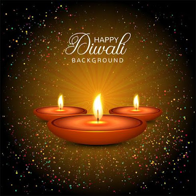 happy diwali quotes for girlfriend, happy diwali wishes for lover, happy diwali wish hindi,happy diwali to boss