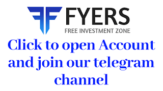 open fyers account