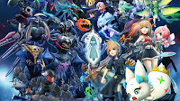 15 Game PS Vita Terbaik yang WAJIB Kalian Ketahui 1