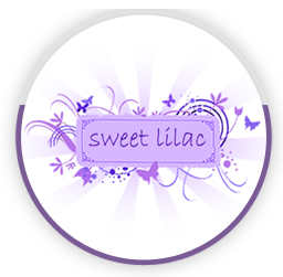 http://www.sweetlilac.co.uk/