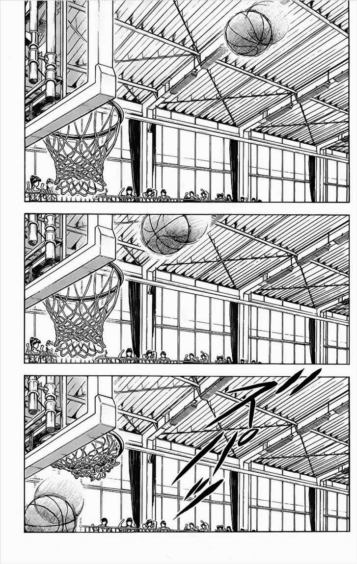 Komik slam dunk 045 - chapter 45 46 Indonesia slam dunk 045 - chapter 45 Terbaru 15|Baca Manga Komik Indonesia|