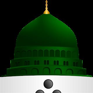 Last Days of Prophet Muhammad - 2 in Hindi