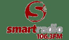 Smart Radio FM 106.3