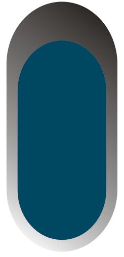 Membuat Desain Poster Keren dengan CorelDRAW X4 - Kumpulan ...