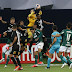 Com Palmeiras na final do Paulista, Turner vai ter que adiar uso da MP do Mandante no Brasileiro