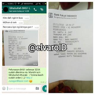 Blazer-Pria-Panjang-Jakarta
