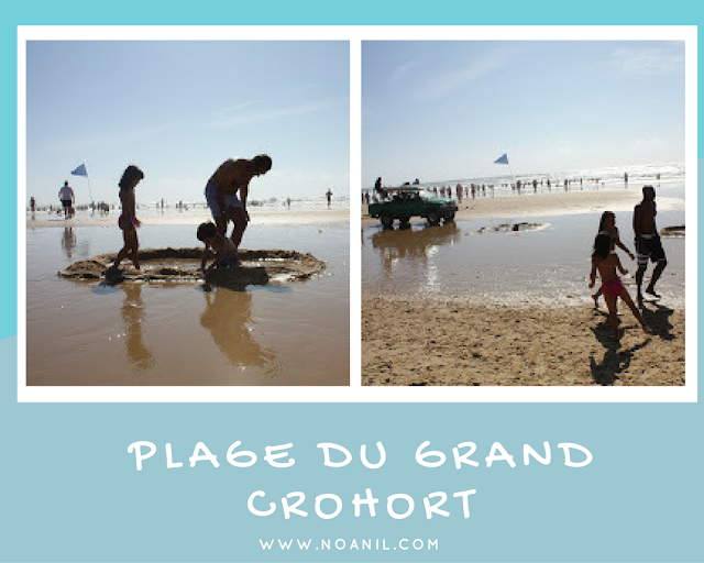 plage-du-grand-crohot