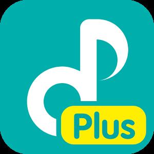 GOM Audio Plus - Music, Sync lyrics, Streaming 2.1.5 build 44 (Paid) APK