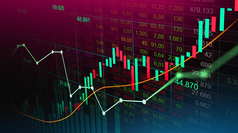 Kenapa dalam Trading Forex Tidak Harus Selalu Menang?