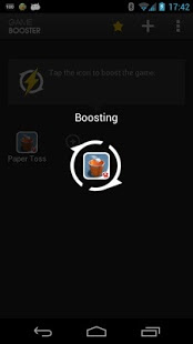 Game Booster & Launcher v2.0.8 Apk