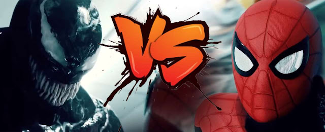 movie-spiderman-akan-melawan-venom