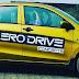 INDIA'S FIRST (AUTONOMOUS CAR) SELF DRIVING CAR MARUTI CELERIO. Is India Ready?