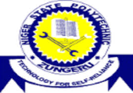 Niger State Poly ND And HND Admission List 2018/2019