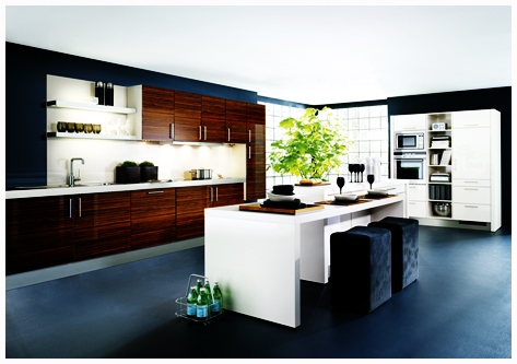 Kitchen Colors Modern Kitchen Color Schemes And Design