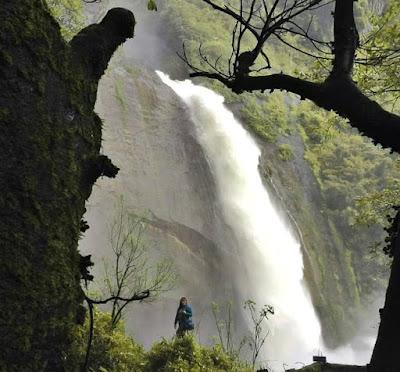 Inilah 12 Wisata di Kabupaten Barru di Sulawesi Selatan