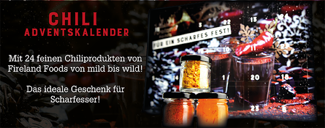 http://www.firelandfoods.at/shop/de/adventkalender.html