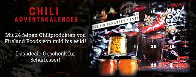 http://www.firelandfoods.at/shop/de/adventkalender.html