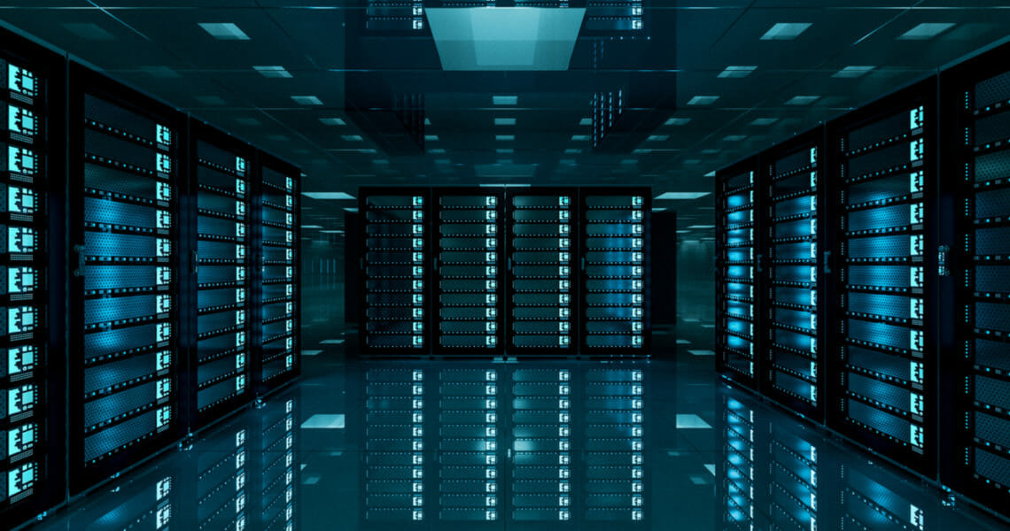 Top Cisco Tools