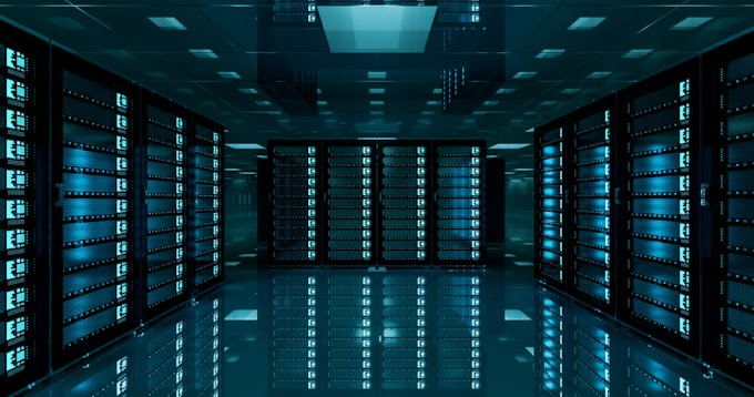 Top Cisco Tools That Can Help to Secure Network Security