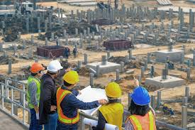 B.E. / B.Tech / Diploma Jobs Vacancy For Position Construction Planning Engineer in Toyo Engineering India Pvt Ltd. Barauni, Bihar