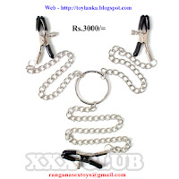 http://sltoys.blogspot.com/2017/07/100-thierry-metal-clips-nipple-clamps.html