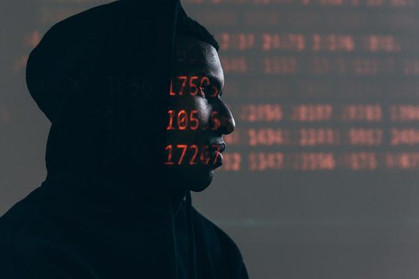 Check Point Software comenta ciberataque que teve como alvo a Codecov