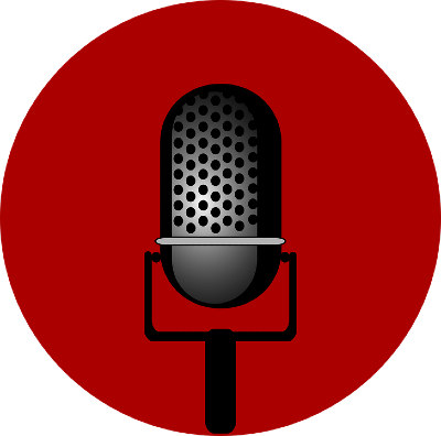 Resumen Informativo ▶️ Podcast 21 de septiembre de 2021