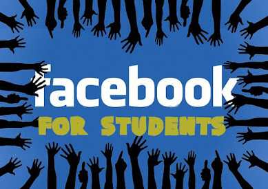 5 Advantages and Disadvantages of Facebook for Students | Drawbacks & Benefits of Facebook for Students