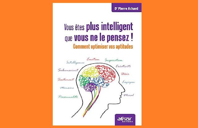 vous etes plus intelligent que vous ne le pensez vous etes plus intelligent que vous ne le pensez pdf vous etes 10 fois plus intelligent que vous ne le pensez vous etes dix fois plus intelligent que vous ne le pensez vous êtes plus intelligent que vous ne l'imaginez vous êtes 10 fois plus intelligent que vous ne l'imaginez vous êtes dix fois plus intelligent que vous ne l'imaginez