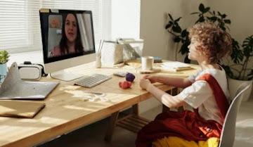 online teaching skills ichhori.com
