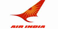 Airline Allied Services Limited Recruitment 2020 | 15 Post, Co-Pilot Apply Offline,Airline Allied Services Limited Recruitment 2020 Offline Form,job vacancy recruitment in airline allied services limited 2020
