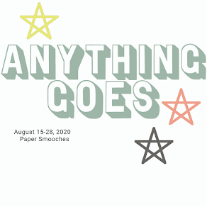https://papersmooches.blogspot.com/2020/08/august-15-28-anything-goes-challenge.html