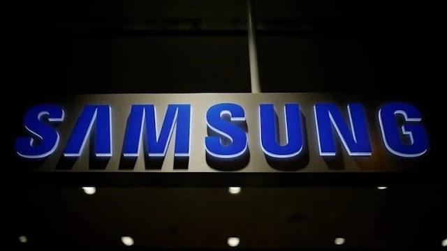 Samsung Galaxy A90, Galaxy A40 and  Galaxy A20e Launch in india soon