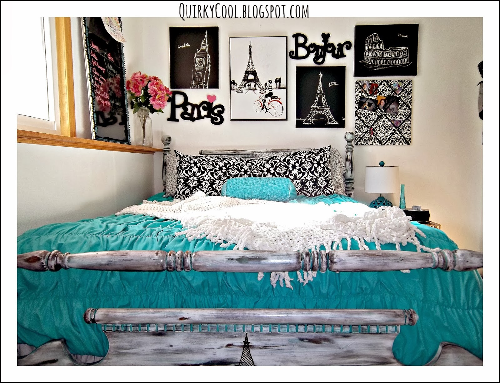bedroom ideas for a 16 year old stock photo teenage 13 year old girl
