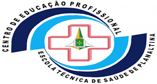 Fazer Inscrição 2017 Escola da Saúde Planaltina DF