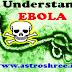 EBOLA Free Encyclopaedia