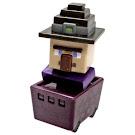 Minecraft Witch Series 7 Figure