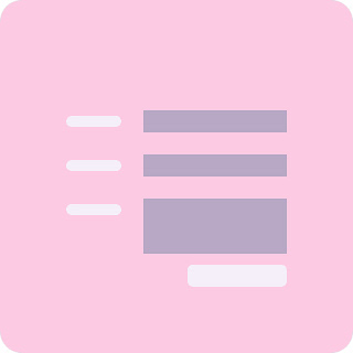 Contact Form