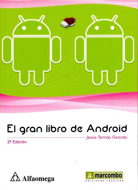 [Imagen: el-gran-libro-de-android-2-da-edicion-CM.jpg]
